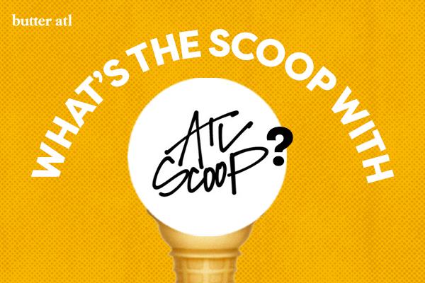 ATL Scoop main image